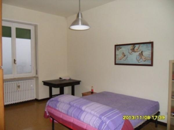 Appartamento in vendita a Lodi, 108 mq - Foto 5