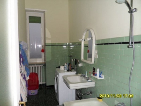 Appartamento in vendita a Lodi, 108 mq - Foto 6