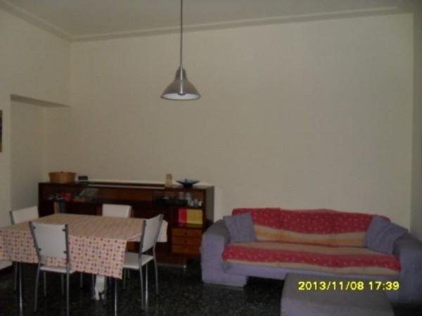 Appartamento in vendita a Lodi, 108 mq - Foto 7