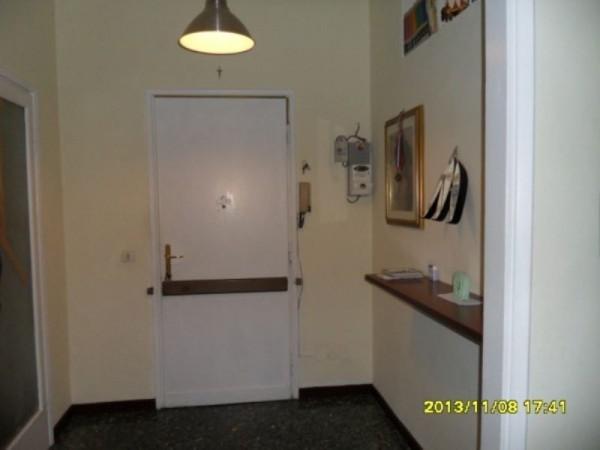 Appartamento in vendita a Lodi, 108 mq - Foto 3