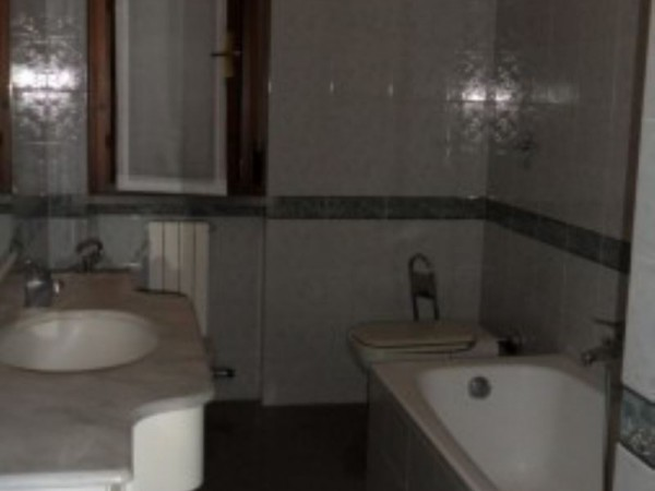 Appartamento in vendita a Lodi, Con giardino, 90 mq - Foto 5