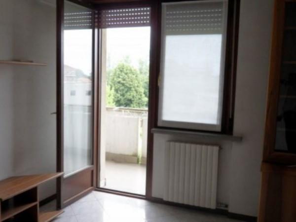 Appartamento in vendita a Lodi, Con giardino, 90 mq - Foto 2