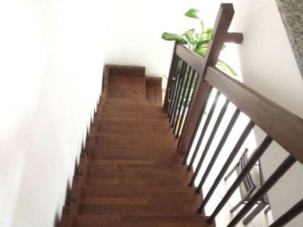 Appartamento in vendita a Lodi, Arredato, 70 mq - Foto 3