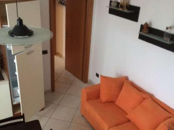 Appartamento in vendita a Lodi, Arredato, 70 mq - Foto 4