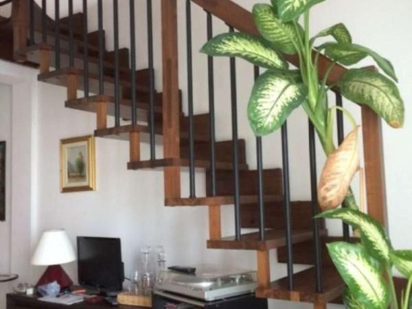 Appartamento in vendita a Lodi, Arredato, 70 mq - Foto 15