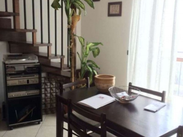 Appartamento in vendita a Lodi, Arredato, 70 mq - Foto 16