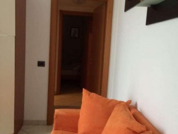 Appartamento in vendita a Lodi, Arredato, 70 mq - Foto 13