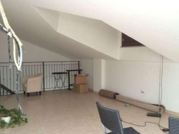 Appartamento in vendita a Lodi, Arredato, 70 mq - Foto 7