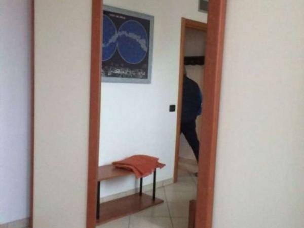 Appartamento in vendita a Lodi, Arredato, 70 mq - Foto 10
