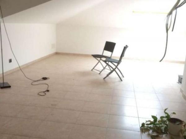 Appartamento in vendita a Lodi, Arredato, 70 mq - Foto 6