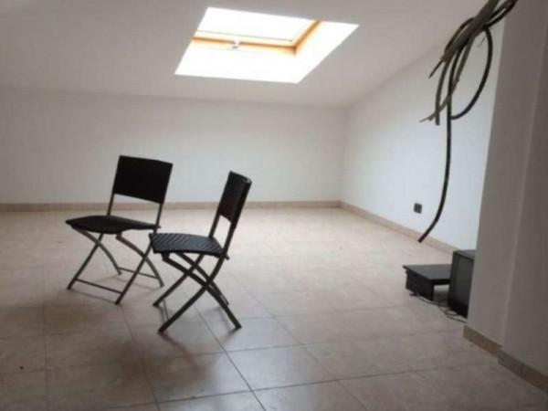 Appartamento in vendita a Lodi, Arredato, 70 mq - Foto 8