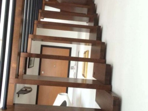 Appartamento in vendita a Lodi, Arredato, 70 mq - Foto 2