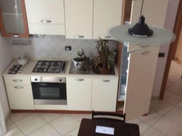 Appartamento in vendita a Lodi, Arredato, 70 mq - Foto 5