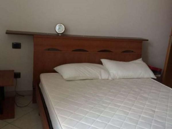 Appartamento in vendita a Lodi, Arredato, 70 mq - Foto 11