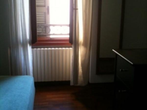 Appartamento in vendita a Lodi, Arredato, 50 mq - Foto 5