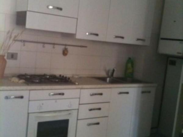 Appartamento in vendita a Lodi, Arredato, 50 mq - Foto 3