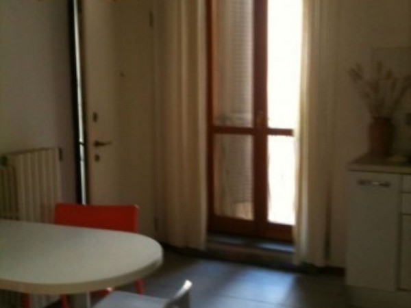 Appartamento in vendita a Lodi, Arredato, 50 mq - Foto 7