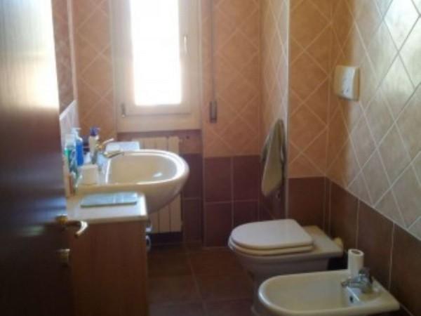Appartamento in vendita a Lodi, 88 mq - Foto 5