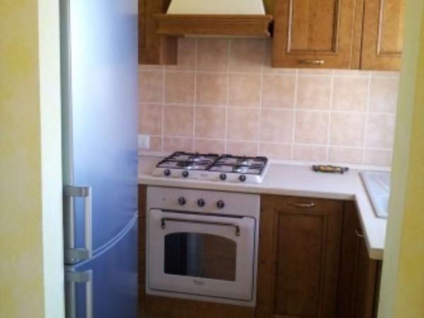 Appartamento in vendita a Lodi, 88 mq - Foto 2