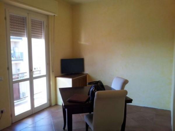 Appartamento in vendita a Lodi, 88 mq - Foto 3
