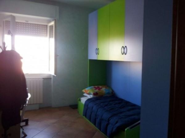 Appartamento in vendita a Lodi, 88 mq - Foto 4