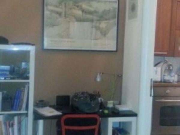 Appartamento in vendita a Lodi, 60 mq - Foto 10