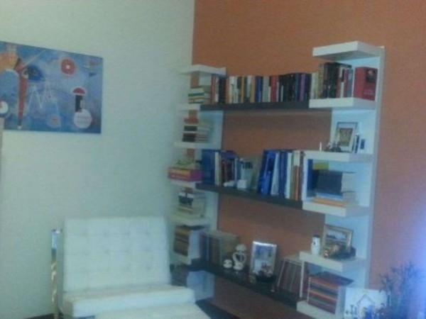 Appartamento in vendita a Lodi, 60 mq - Foto 6