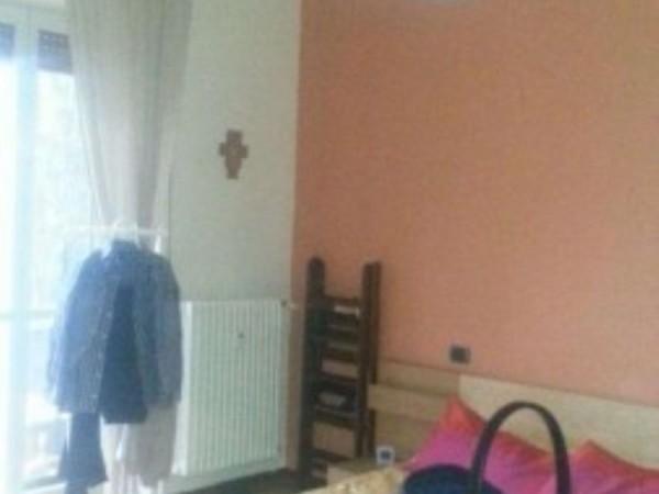 Appartamento in vendita a Lodi, 60 mq - Foto 8