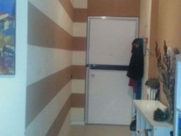 Appartamento in vendita a Lodi, 60 mq