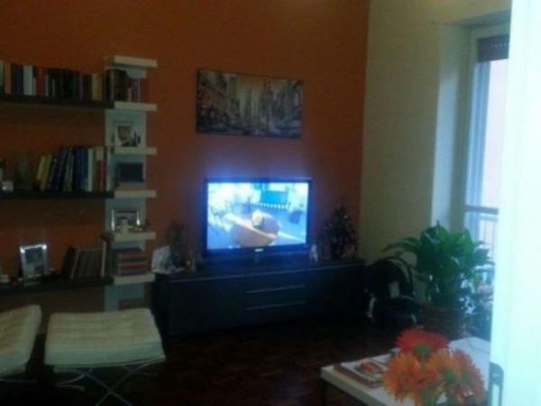 Appartamento in vendita a Lodi, 60 mq - Foto 5