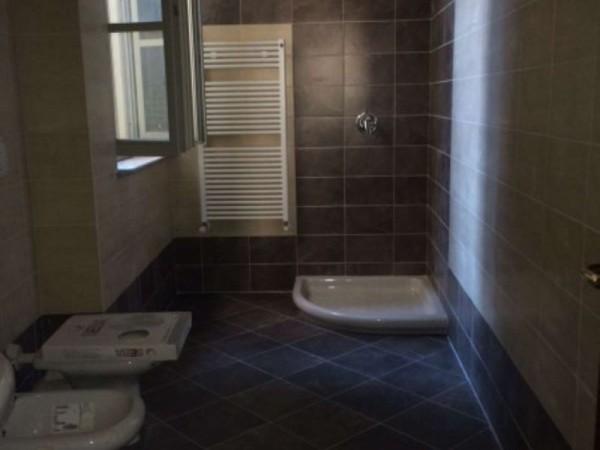 Appartamento in vendita a Lodi, 93 mq - Foto 2