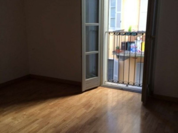 Appartamento in vendita a Lodi, 93 mq - Foto 4
