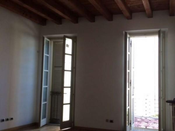 Appartamento in vendita a Lodi, 93 mq - Foto 7
