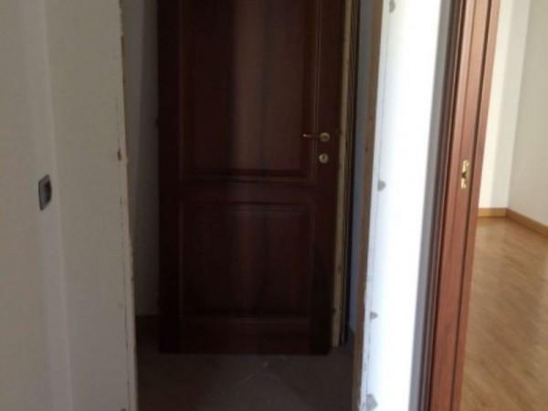Appartamento in vendita a Lodi, 93 mq - Foto 5