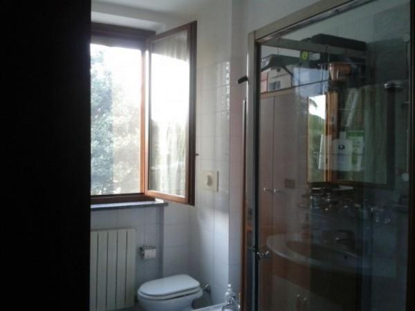 Appartamento in vendita a Massalengo, 88 mq - Foto 6