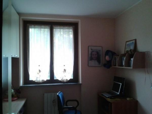 Appartamento in vendita a Massalengo, 88 mq - Foto 9