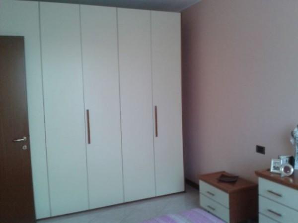 Appartamento in vendita a Massalengo, 88 mq - Foto 7