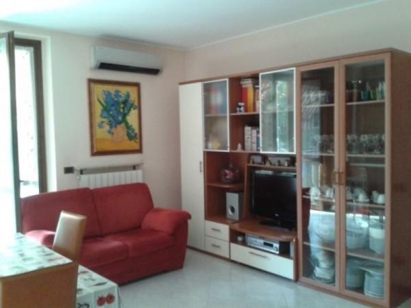 Appartamento in vendita a Massalengo, 88 mq - Foto 2