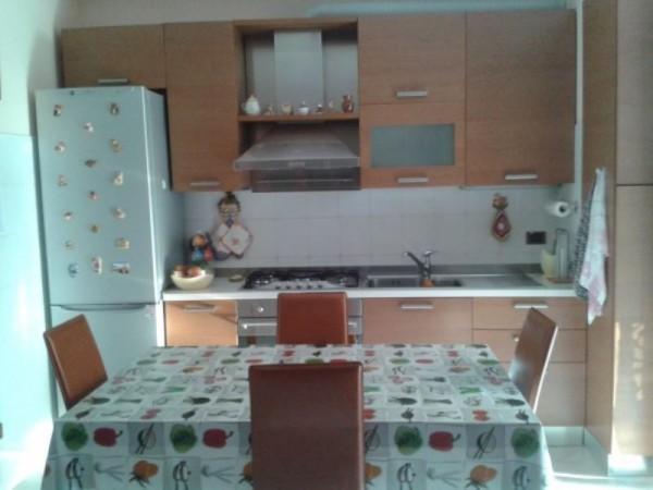 Appartamento in vendita a Massalengo, 88 mq - Foto 10