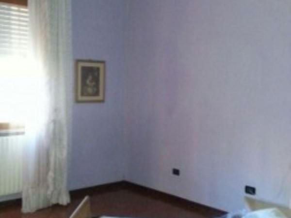 Appartamento in vendita a Secugnago, Con giardino, 90 mq - Foto 9