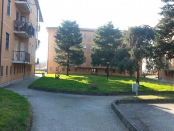 Appartamento in vendita a Secugnago, Con giardino, 90 mq - Foto 5