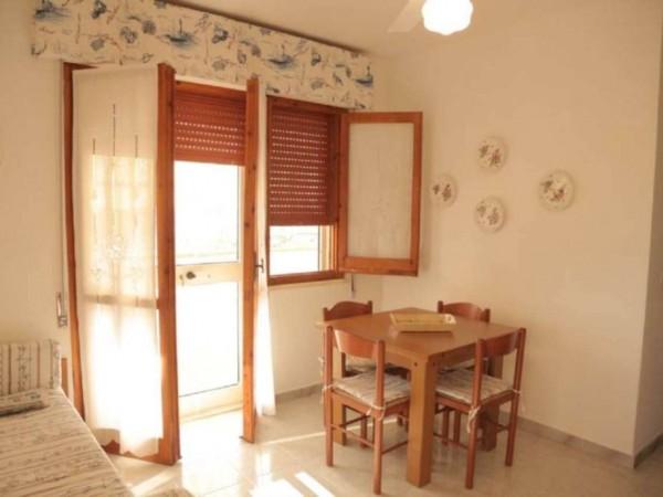 Appartamento in vendita a Isola di Capo Rizzuto, Arredato, 70 mq - Foto 8
