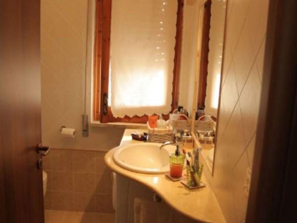 Appartamento in vendita a Isola di Capo Rizzuto, Arredato, 70 mq - Foto 6