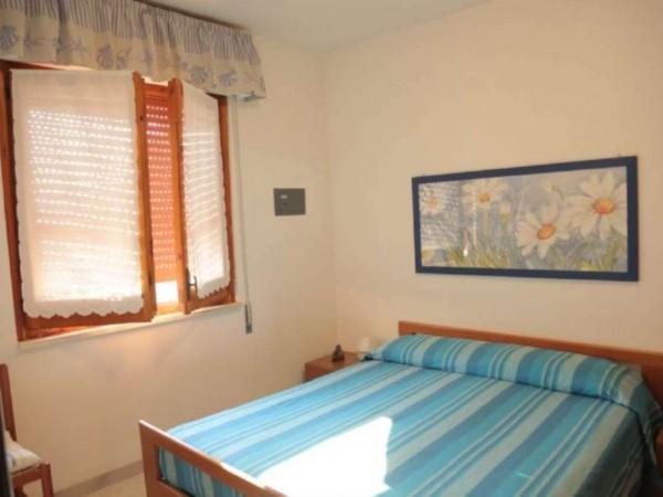 Appartamento in vendita a Isola di Capo Rizzuto, Arredato, 70 mq - Foto 5