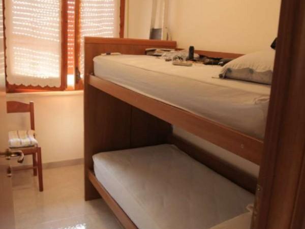 Appartamento in vendita a Isola di Capo Rizzuto, Arredato, 70 mq - Foto 4