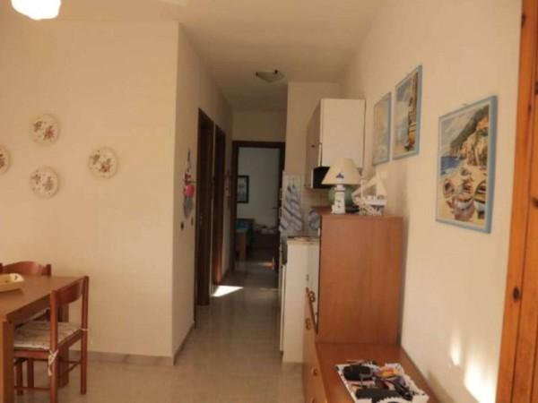 Appartamento in vendita a Isola di Capo Rizzuto, Arredato, 70 mq - Foto 7