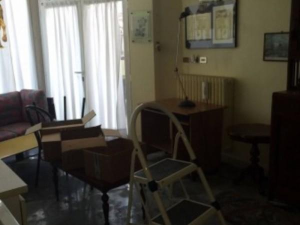 Capannone in vendita a Codogno, 240 mq - Foto 5