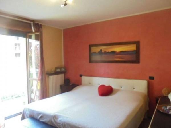 Appartamento in vendita a Godiasco, 80 mq - Foto 2