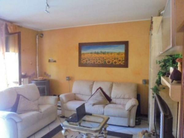 Appartamento in vendita a Godiasco, 80 mq - Foto 7