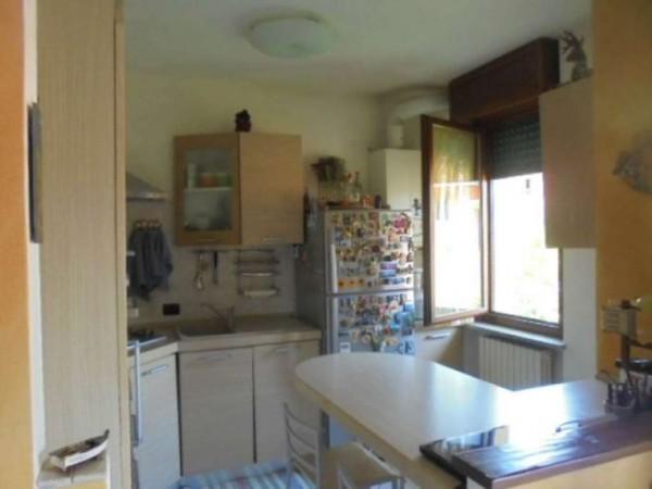 Appartamento in vendita a Godiasco, 80 mq - Foto 4